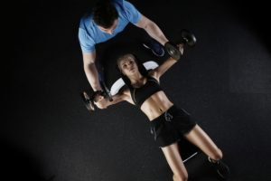 personal-trainer-springfield-va